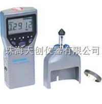 正品供应国产EMT260A非接触式光电转速表 EMT260A