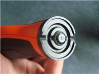 全新正品英国易高Elcometer456一体式涂层测厚仪总代理