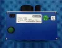 德国仪力信518MC塑料木材漆膜涂层测厚仪广东总代理