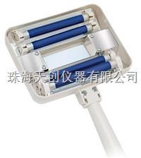 微量荧光专用手持式Q-22B带三倍放大镜紫外線燈 Q-22B