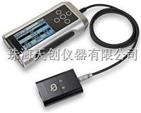 原装进口FLEX 20便携式外接探头光泽度仪 FLEX 20
