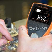 正品供应新款易高307超高精度超声波测厚仪 易高307,Elcometer 307