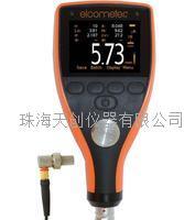 易高Elcometer 307塑料专用测厚仪 Elcometer 307