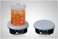 高性价比801型磁力搅拌器 801