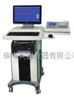 便携式FGC-A+心肺功能测试仪 FGC-A+