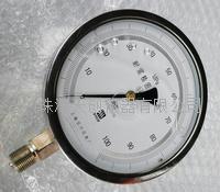 YNB-150A 0.4级 0.25级耐震精密压力表 YNB-150A