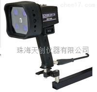 QDR-365MSA原装进口美国SP交流/直流两用型紫外線燈 QDR-365MSA
