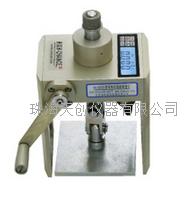 HC-6000C一体式瓷砖粘结强度检测仪 HC-6000C