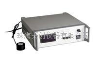 升级版ST-900B微弱光照度计 ST-900B