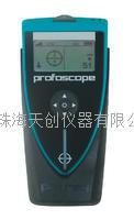 PROFOSCOPE手持一体式钢筋扫描仪 PROFOSCOPE