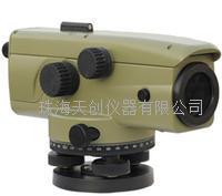 AL1032高精度32倍自动安平水准仪 AL1032
