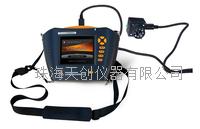 HC-CK102高精度8mm裂缝测宽仪 HC‐CK102