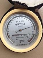 珠海桌上型DYM3空盒气压表 DYM3