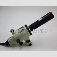 YBJ-800/YBJ-1200/YBJ-1500矿用隔爆激光指向儀 YBJ-800/YBJ-1200/YBJ-1500