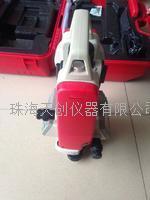 科力达DT-02LL中文双激光经纬仪 DT-02LL