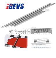 BEVS 320线棒涂膜器 BEVS 320