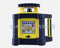 TRL154科力达自动安平激光扫平仪