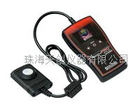 XP-2000 AccuPRO™双功能紫外照度计 XP-2000