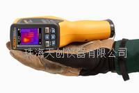 Fluke VT04可视红外测温仪 Fluke VT04
