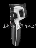 珠海DT-983智能红外热像仪 DT-983