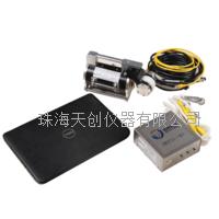 JRT11-S17便携式电梯钢丝绳探伤仪 JRT11-S17