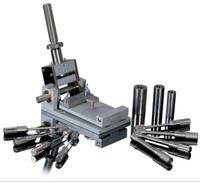 德国BYK 5710圆柱弯曲试验仪(ISO版本)  BYK 5710