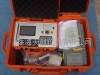 ZXL-4114土壤无核密度仪