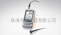 菲希尔SIGMASCOPE SMP350非铁磁性金属电导率仪 SIGMASCOPE SMP350