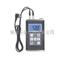 TM-8818增强型超声波测厚仪 TM-8818