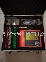ZXL-4000A便携式混凝土电阻率测试仪