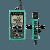 日本共立KEW2510钳形电流表 KEW2510