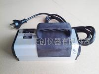 美国SP进口EA-180/FC手持式紫外灯 EA-180/FC