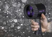美國SP UV-365MSBLC交直流兩用LED紫外線燈