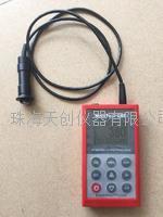 现货销售德国EPK MiniTest 600BF分体式铁基涂层测厚仪 MiniTest 600BF