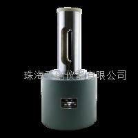 JW-1000高强回弹仪钢砧 JW-1000