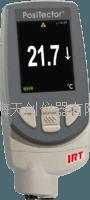 美国狄夫斯高PosiTector IRT非接触式温度计 PosiTector IRT