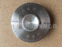 德国仪力信原装234 0-50微米湿膜测厚仪 234