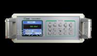 TD8650高精度台式特斯拉计 TD8650