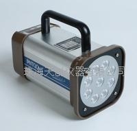 PT-L01A手握式LED充电式频闪仪 PT-L01A
