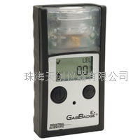 英思科GB Ex可燃气检测仪 GB-Ex