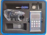 TC810分体式油漆涂层测厚仪 TC-810
