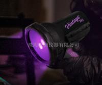 美国SP SPN-VIN365手持式高强度LED紫外线灯 SPN-365