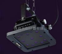 EDG-13T高强度大幅面照射LED紫外线灯 EDG13T