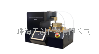 BEVS 2205多功能涂层性能测试仪 BEVS2205