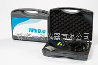 德国菲尼克斯Surfix EX FN/F/N分体式涂层测厚仪