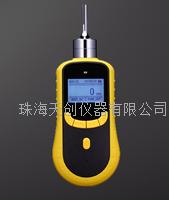 SKY2000-O3泵吸式臭氧檢測儀