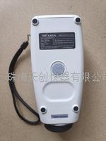 WN700D多功能分光測色儀