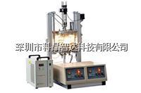5英寸近距离蒸发镀膜炉(CSS)OTF-1200X-RTP-II-5 OTF-1200X-RTP-II-5
