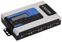 NPort 6450代理MOXA串口服务器 NPort 6450