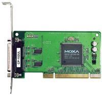 CP-102U代理MOXA多串口卡 CP-102U